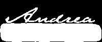 andrea-trattoria-italiana-logo-white